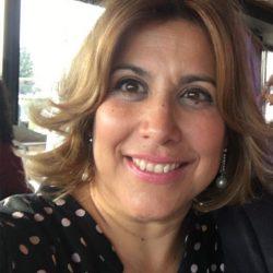 Profile photo Michelle Duran