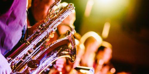Extension-Latin Jazz 2