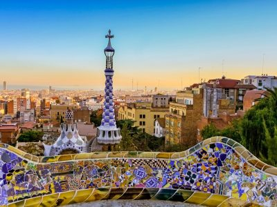 spanish-studies-abroad-barcelona